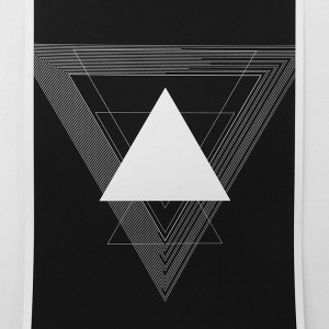 """Codes of Abstraction"" 1 Color screen print Limited Edition of 15 350gr canson 70x 100cm Signed by the artist"
