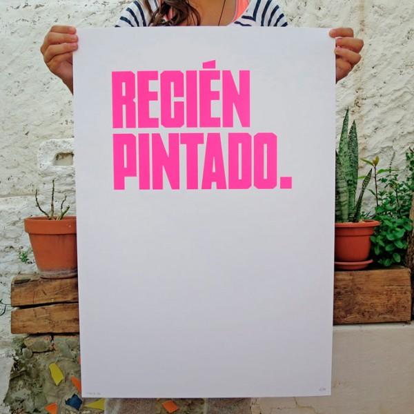 recien-pintado-01-screen-print-SC-w
